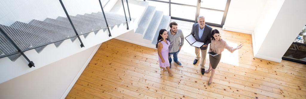 Conseiller-immobilier-acheter-en-Espagne 2