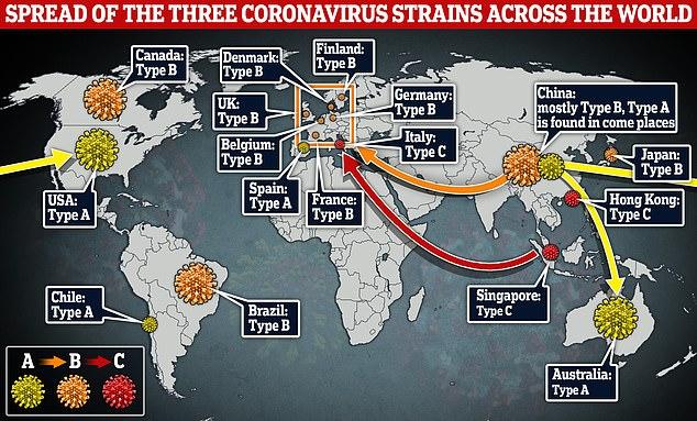 Coronavirus Covid-19 3 types acheter immobilier espagne 1