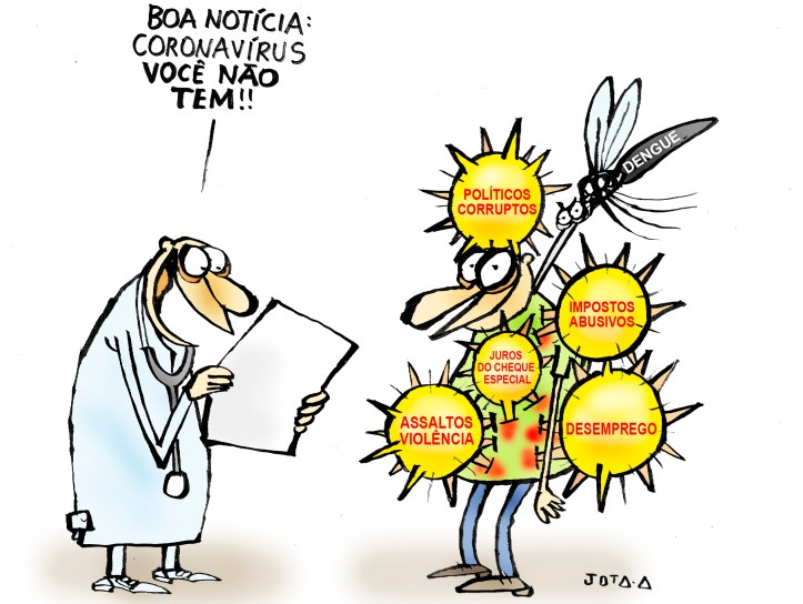 Coronavirus Covid dessins blagues rire sourire acheter immobilier espagne 21