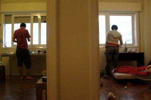 logement étudiant acheter immobilier en Espagne 4
