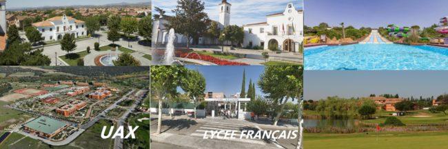 Fernando Villanueva de la Canada acheter immobilier en Espagne
