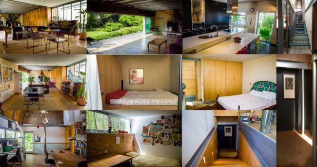 Fernando maison interieur post-Covid acheter immobilier en Espagne