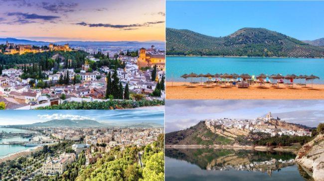 Finca sites acheter immobilier en Espagne