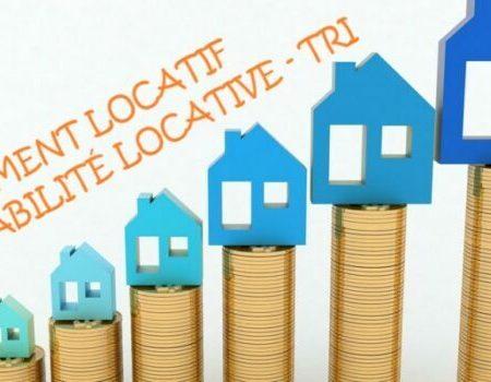 rendement locatif acheter immobilier en Espagne 2