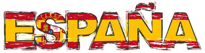visa de résidence non lucrative acheter immobilier en Espagne 2