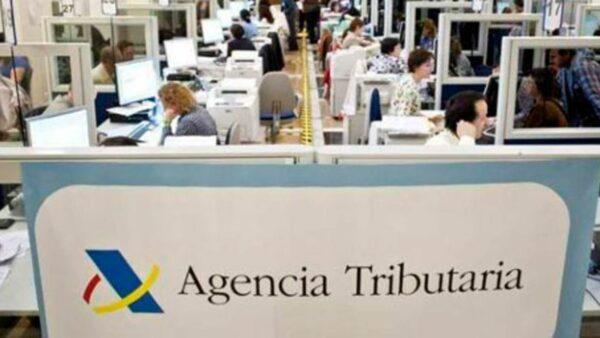 impôts des non-résidents propriétaires acheter immobilier en Espagne 2