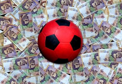 Loi Beckham acheter immobilier en Espagne