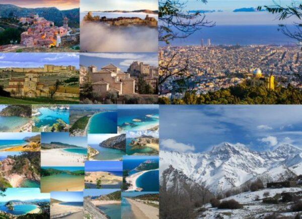 l'Espagne-acheter-immobilier-espagne