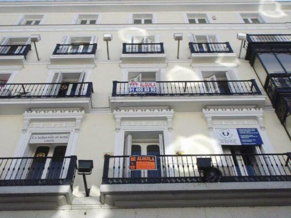 Location-acheter en-Espagne-immobilier