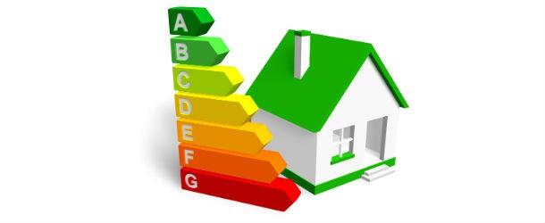 certificado energetico Diagnostic de Performance Énergétique acheter immobilier en Espagne 2