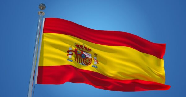 Expressions espagnoles acheter immobilier en espagne