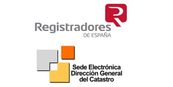 Cadastre et Registre de la Propriété acheter immobilier en Espagne 0