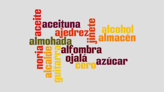 Mots arabes Acheter Immobilier en Espagne