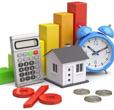 pret bancaire acheter immobilier en Espagne