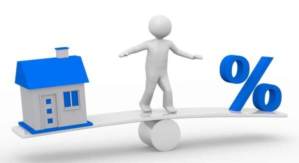 credit bancaire acheter immobilier en espagne 2