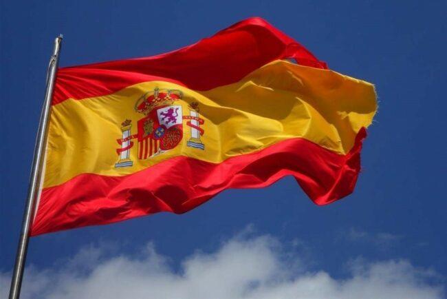 Acheter Immobilier en Espagne