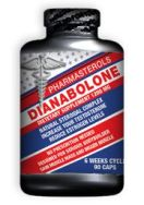 dianabolone