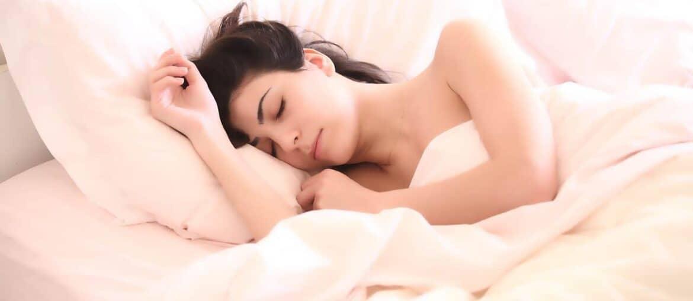 Dormir - Privation de sommeil