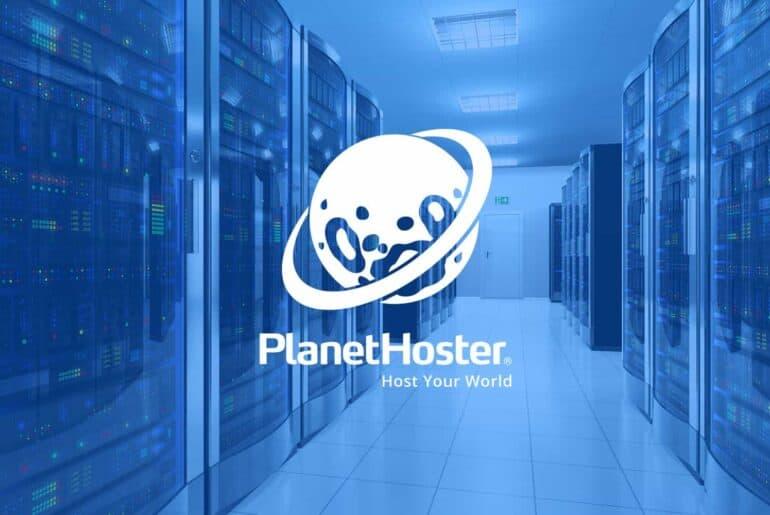 Centre de données - Serveur