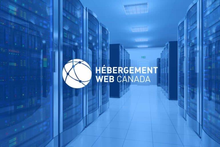 Cloud computing - Centre de données