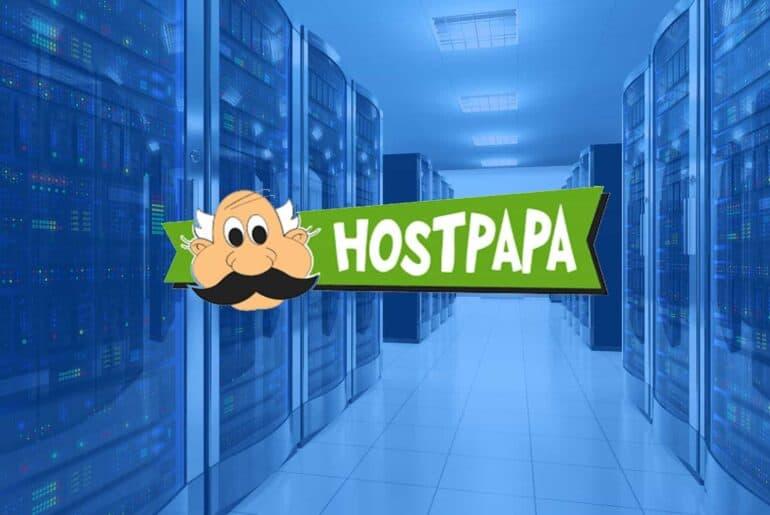 Centre de données - Cloud computing