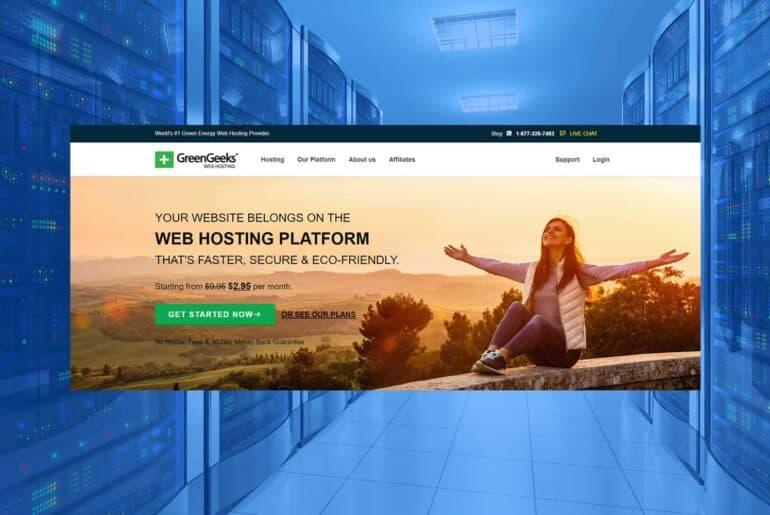 Kalycito Infotech Private Limited - Service d'hébergement Web