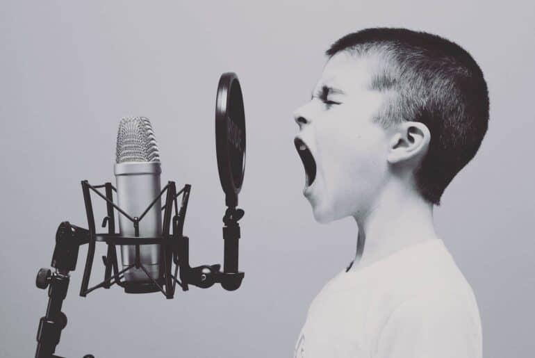 Podcast - Leadership principal pour l'équité raciale: un guide pratique pour développer la conscience raciale