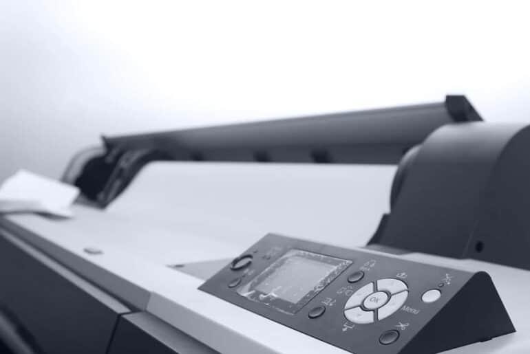 Impression - Imprimante
