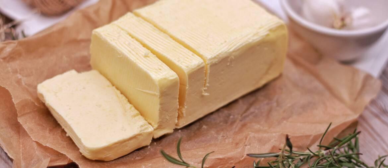 Beurre - Cuisine