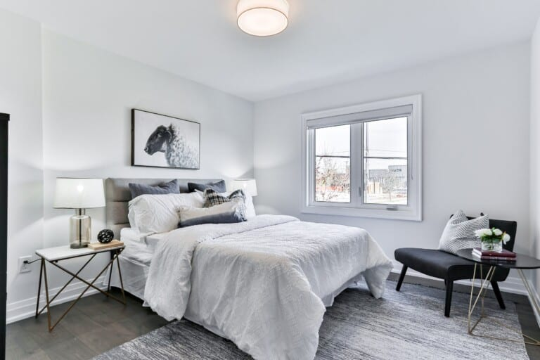 Capella Apartment Homes - loger