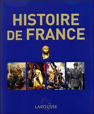 Livre D Histoire De France : livre, histoire, france, Meilleur, Livre, L'histoire, France, Achetezlemeilleur.com,, Achetez, Mieux, Moins