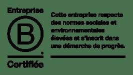 BCorp-certification-noir sans fond
