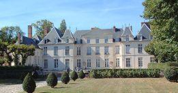 Mairie-Le-Mesnil-Saint-Denis