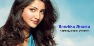 Anushka Sharma Biography In Hindi