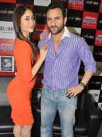 Kareena Kapoor Khan With saif Ali Khan-compressed