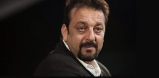 Sanjay Dutt Biography In Hindi