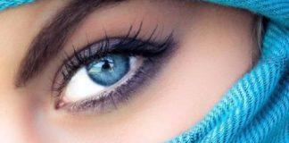 Eyes - Aankhon Ki Roshni Kaise Badhaye,