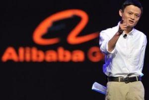 Jack Ma Biography In Hindi
