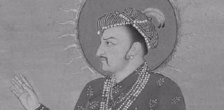 The Great King Jahangir History In Hindi,