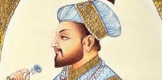 Mughal Empire Shah Jahan History In Hindi,