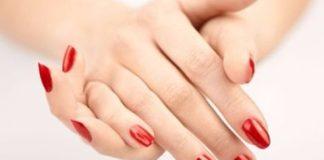 हाथों को कोमल और गोरा कैसे बनाएँ | Best Hand Care Tips In Hindi