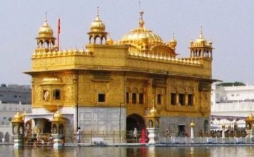अमृतसर का इतिहास, जानकारी | History of Amritsar in Hindi