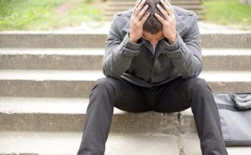 ये हैं असफल लोगों की 10 सबसे बड़ी गलतियां Habits of Unsuccessful People