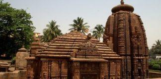मुक्तेश्वर मंदिर का इतिहास, जानकारी   Mukteshwar Temple History in Hindi