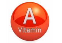 विटामिन ए की जानकारी, लाभ व हानि | Vitamin A Information in Hindi