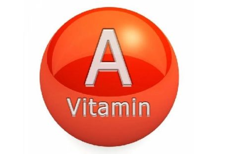 विटामिन ए की जानकारी, लाभ व हानि   Vitamin A Information in Hindi