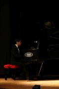 Duo Tromba Pianoforte 11/01/14