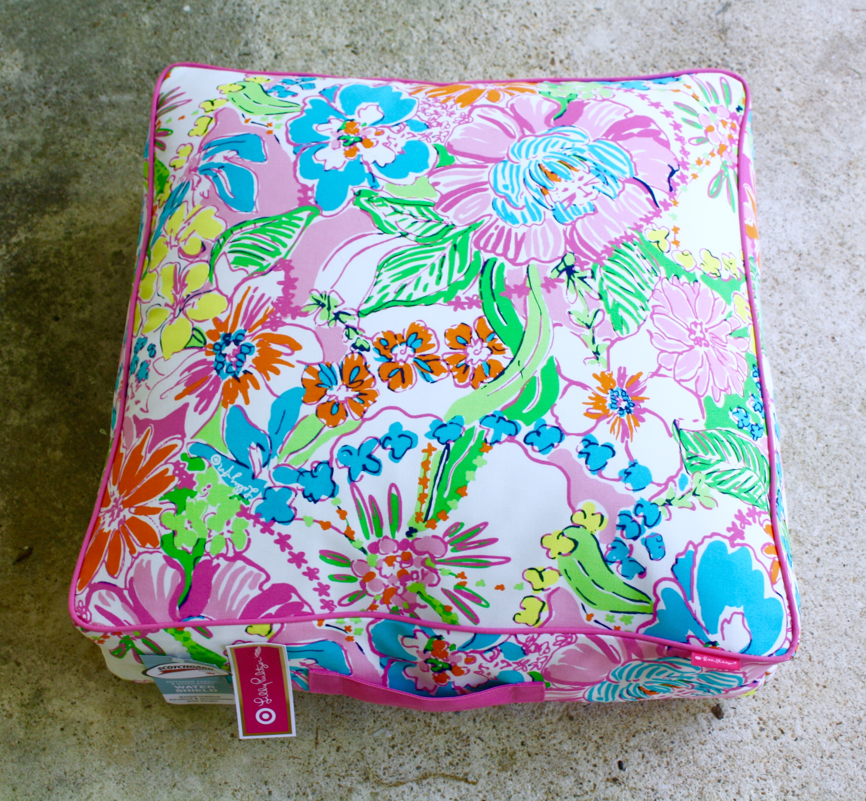 lilly pulitzer chair dutch design youtube for target haul  chic little honey
