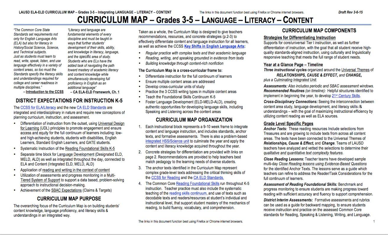 Harcourt Science Worksheet 4