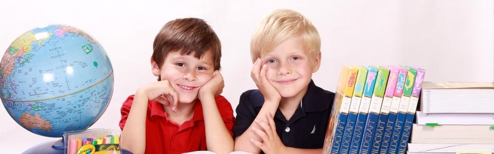 boys-286245_1280